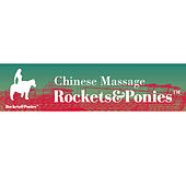 Chinese Massage by The Rockets