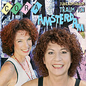 Jubiläumsalbum: Traum von Amsterdam by Cora
