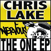 Only One by Chris Lake