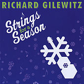Strings for a Season by Various Artists