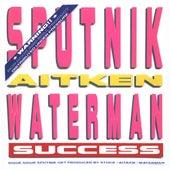 Success by Sigue Sigue Sputnik