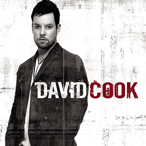 David Cook von David Cook