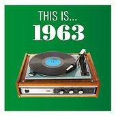 This Is... 1963 by Various Artists