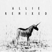 Allie Remixed by Allie
