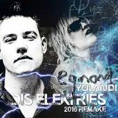 Dis Elektries (2016 Version) by Egmond