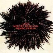 Mambo Nassau Remastered by Lizzy Mercier Descloux