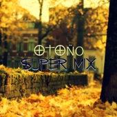 Otoño (Super Mix) de DJ Kbz