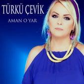 Aman O Yar by Türkü