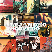 Beauty And The Buzz by Alejandro Escovedo