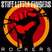 Rockers by Stiff Little Fingers
