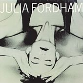 Julia Fordham by Julia Fordham