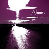 Unutman by Ahmet