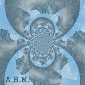 Aglama by A.B.M.