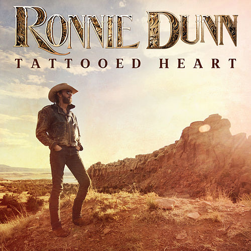 She Don't Honky Tonk No More by Ronnie Dunn