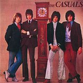 Hour World by The Casuals