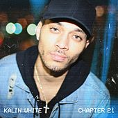 Chapter 21 by Kalin White