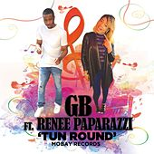 Tun Round by GB