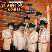 Soy De Ti by Los Traileros Del Norte