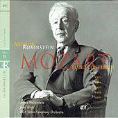 The Rubinstein Collection Vol. 61 by Arthur Rubinstein