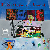 Electronic Sound by George Harrison