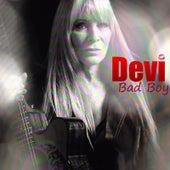 Bad Boy by Devi