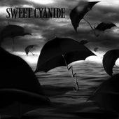 3 by Sweet Cyanide