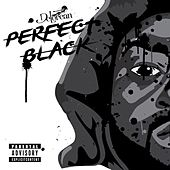 Perfect Black by Delorean