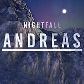 Nightfall by Andreas