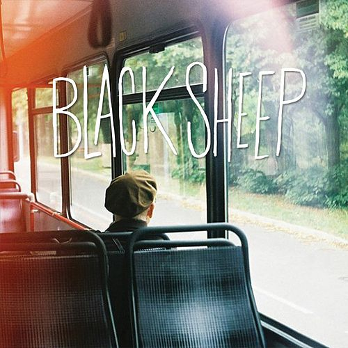 Motion Pictures by Black Sheep