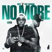 No More (feat. Oun P & Tony Sunshine) by Joe White