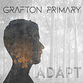 Adapt by Grafton Primary