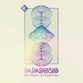 Pattern Integrities by Papadosio