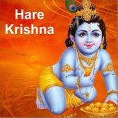Hare Krishna by Anup Jalota