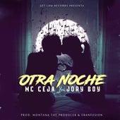 Otra Noche by MC Ceja