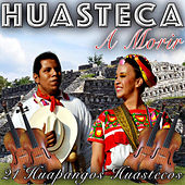 21 Huapangos Huastecos a Morir by Various Artists