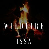 Wildfire by Issa