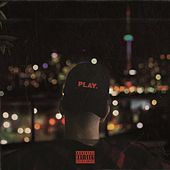 Play - EP by Jape