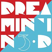 Dreamin' in 3-D by Mark Maxwell