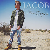 Time Zones by Jacob