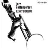 Jazz Contemporary (Bonus Track Version) by Kenny Dorham