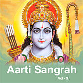 Aarti Sangrah, Vol. 9 by Various Artists
