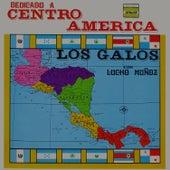 Dedicado a Centro America by Los Galos