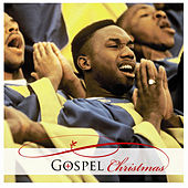Gospel Christmas by Various Artists
