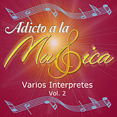 Adicto a la Música, Vol. 2 by Various Artists