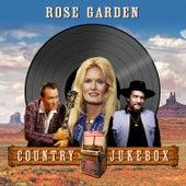 Rose Garden - Country Jukebox von Various Artists