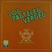 …nuevo Horizonte..! by Los Pasteles Verdes
