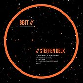Fountain of Youth EP by Steffen Deux