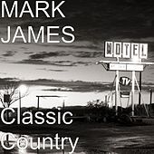 Classic Country by Mark James (2)