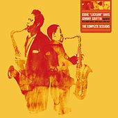 The Complete Sessions (Bonus Track Version) by Johnny Griffin