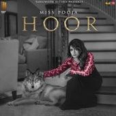 Hoor by Miss Pooja